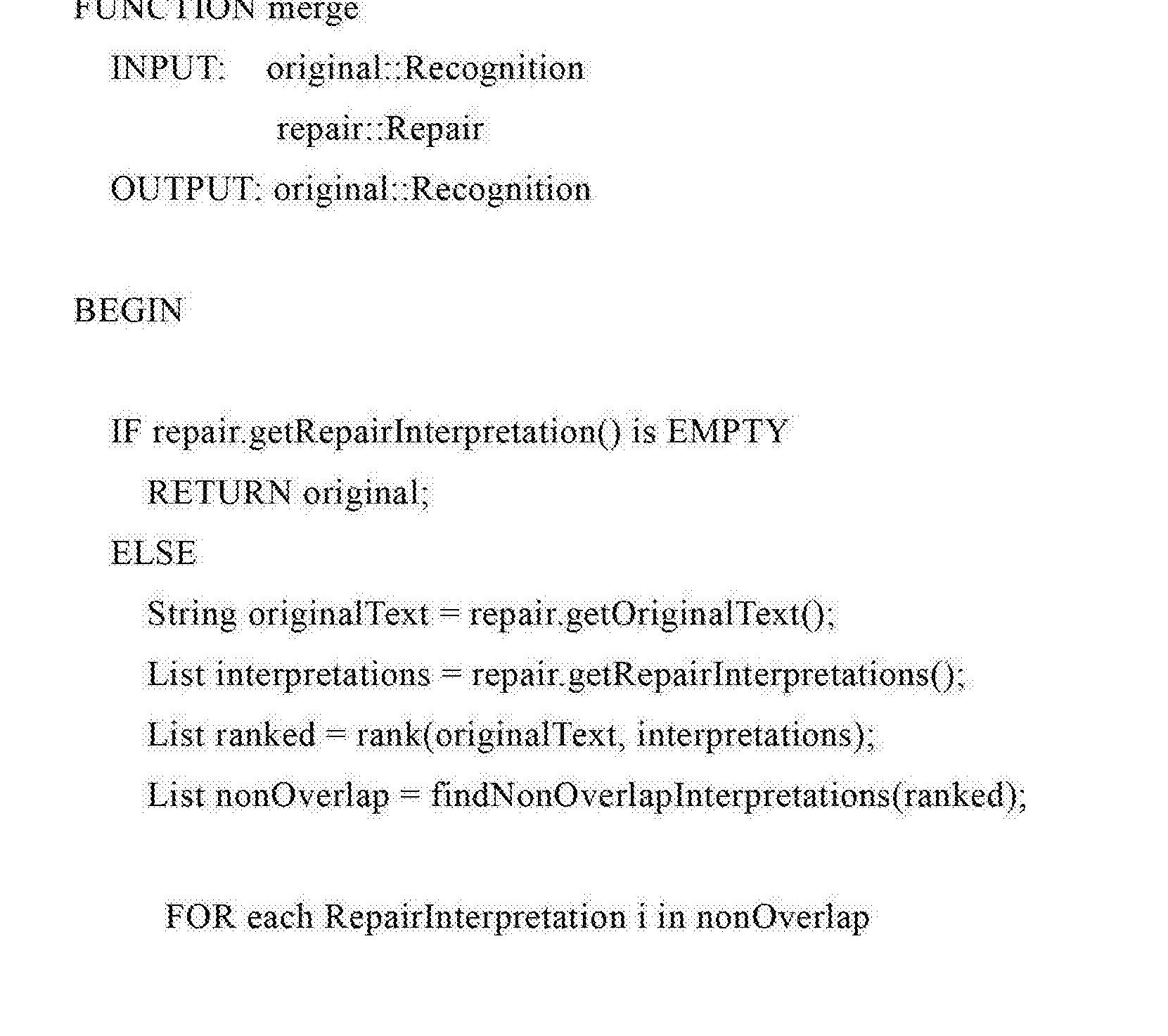 Figure CN103035240BD00161