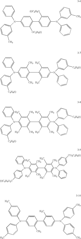 Figure US06750608-20040615-C00009