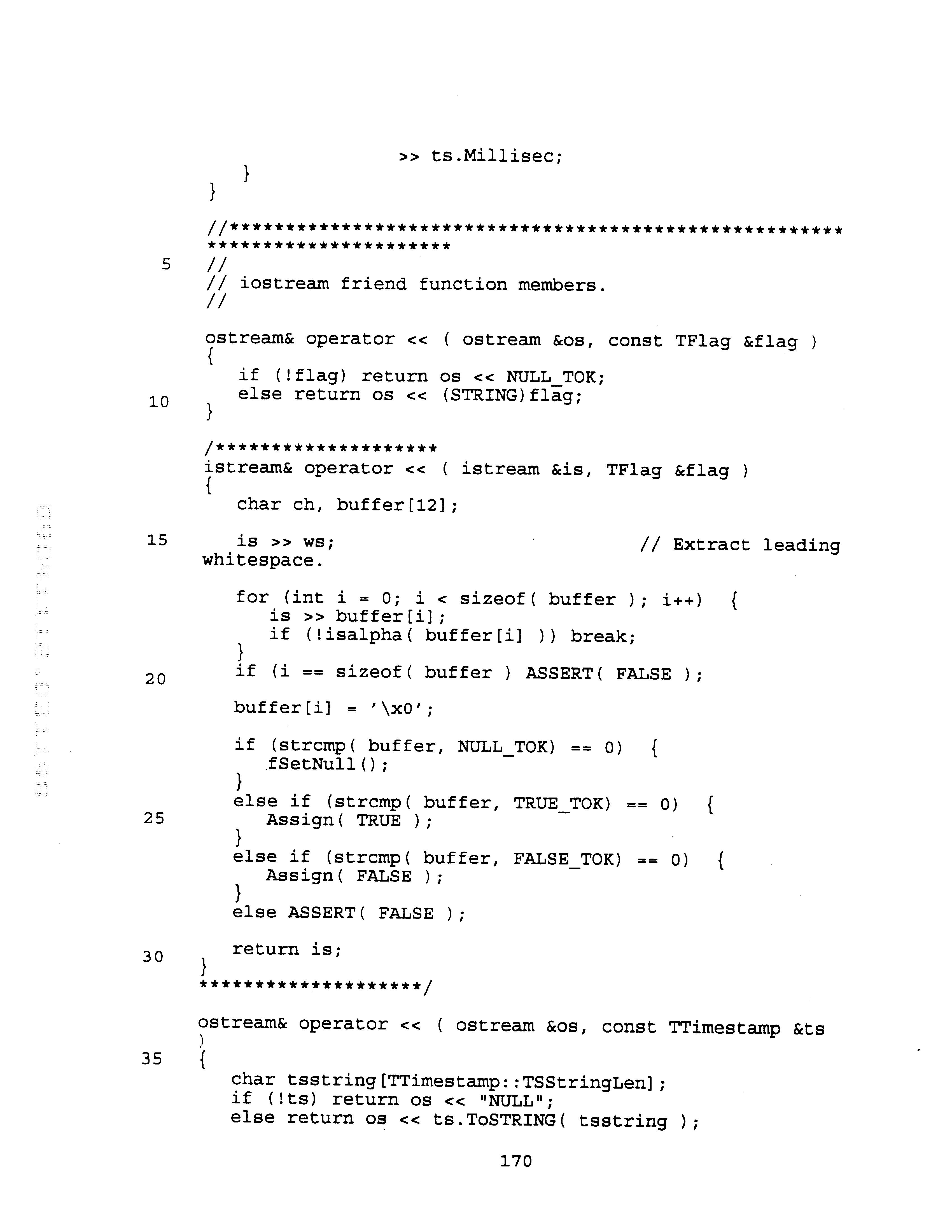 Figure US06507914-20030114-P00130