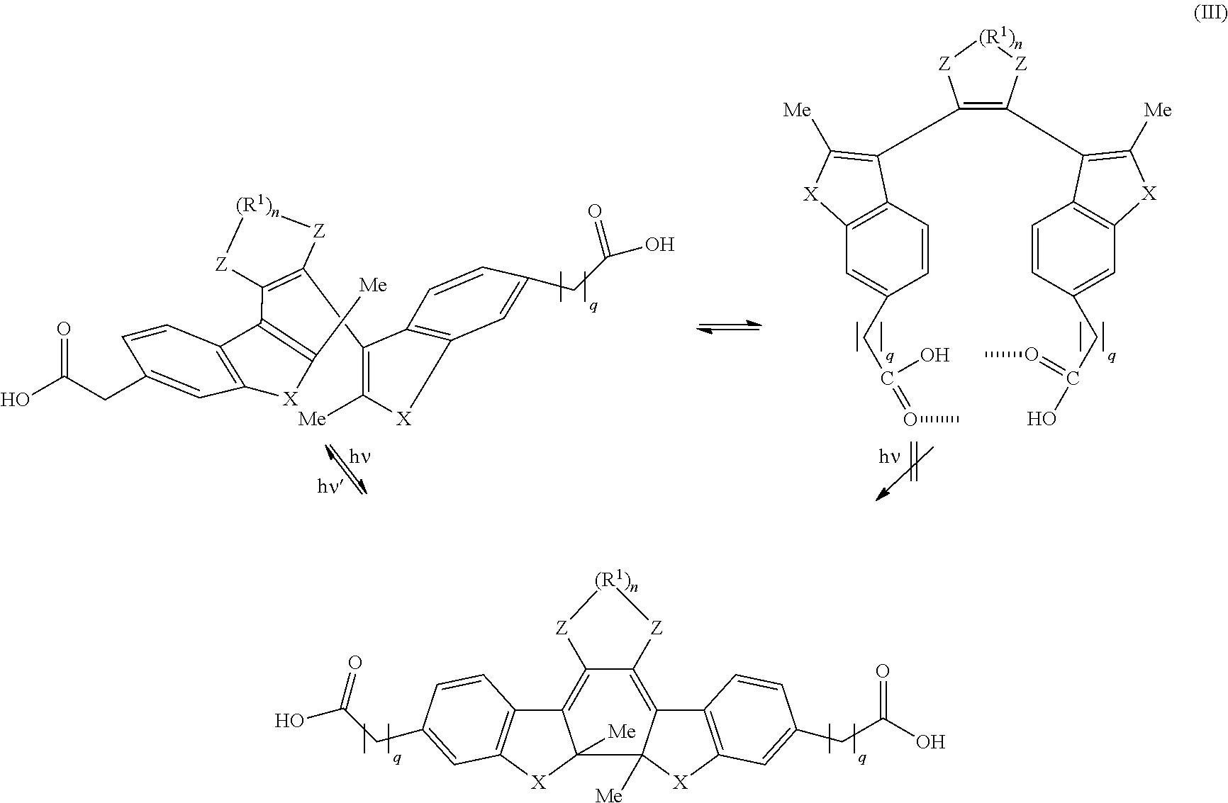 Figure US20120026564A1-20120202-C00011