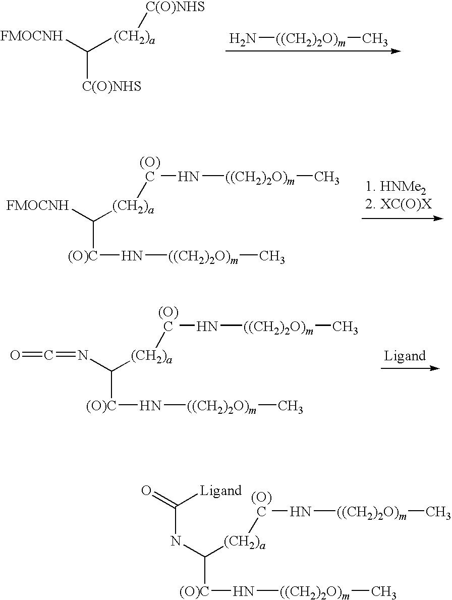 Figure US08247381-20120821-C00012