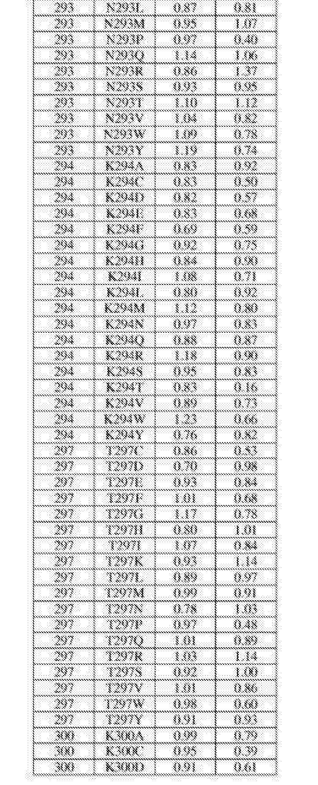 Figure CN105483099AD02091