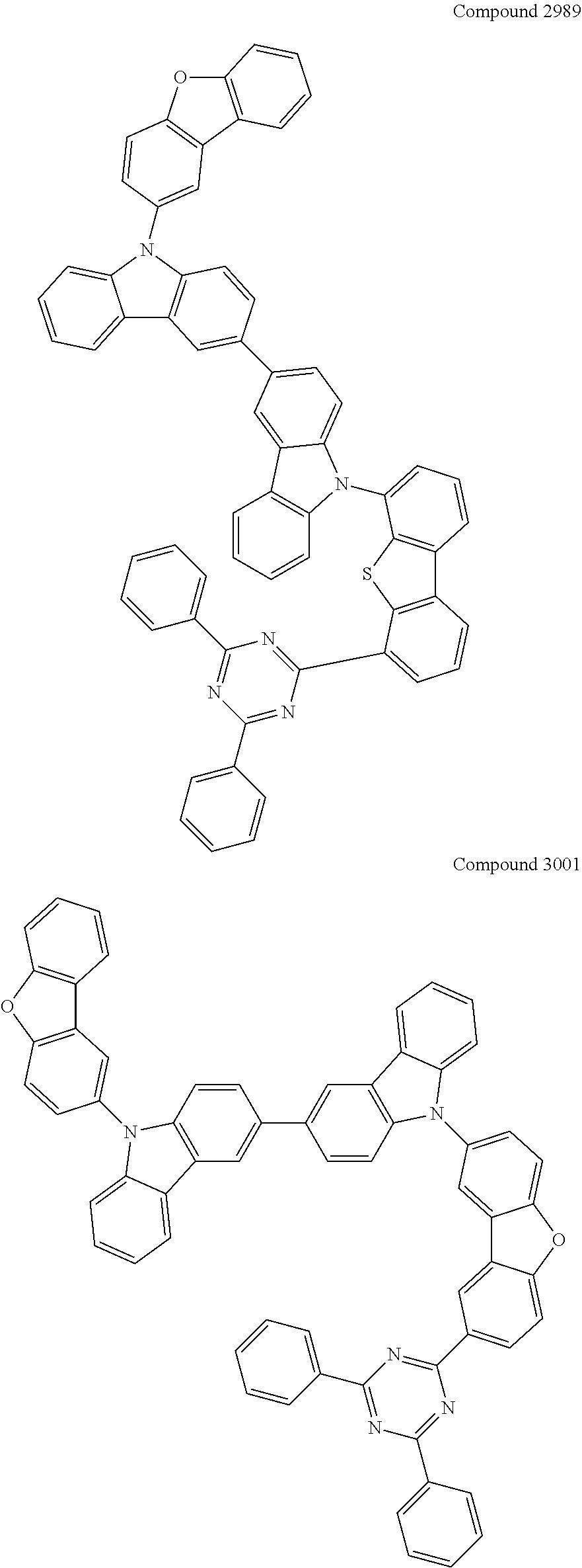Figure US09209411-20151208-C00357