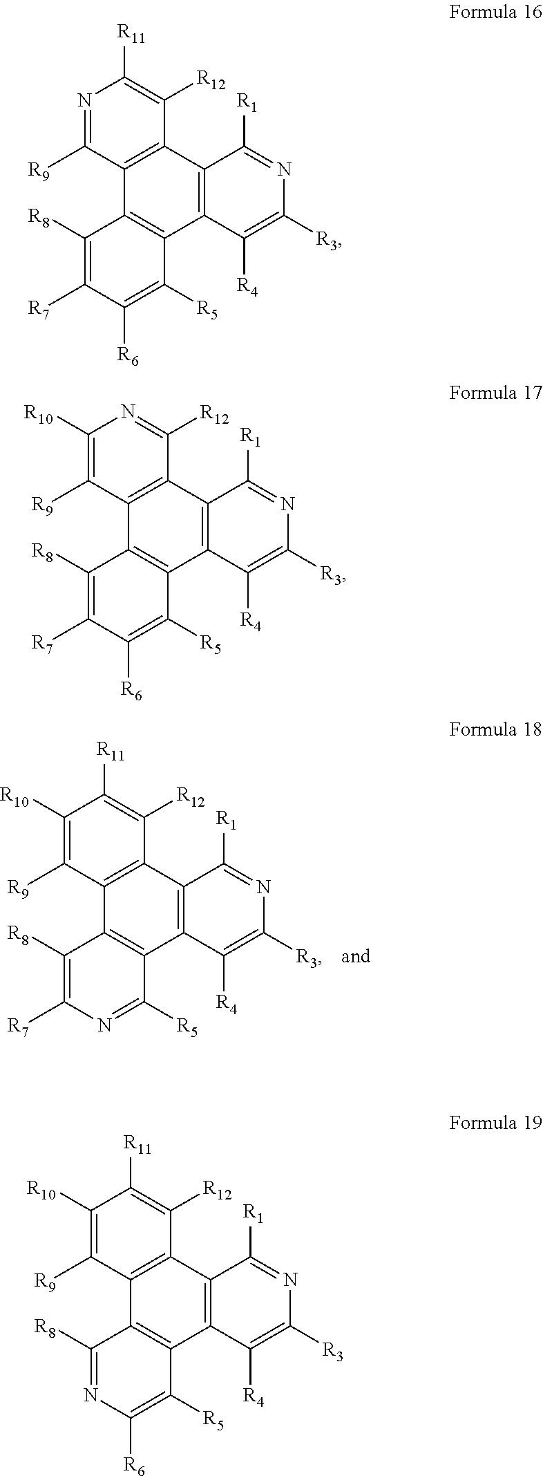 Figure US09537106-20170103-C00564