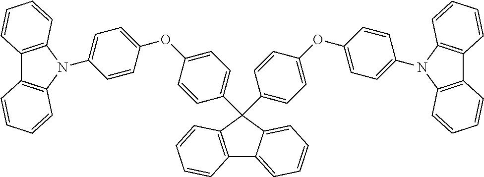 Figure US09735377-20170815-C00081