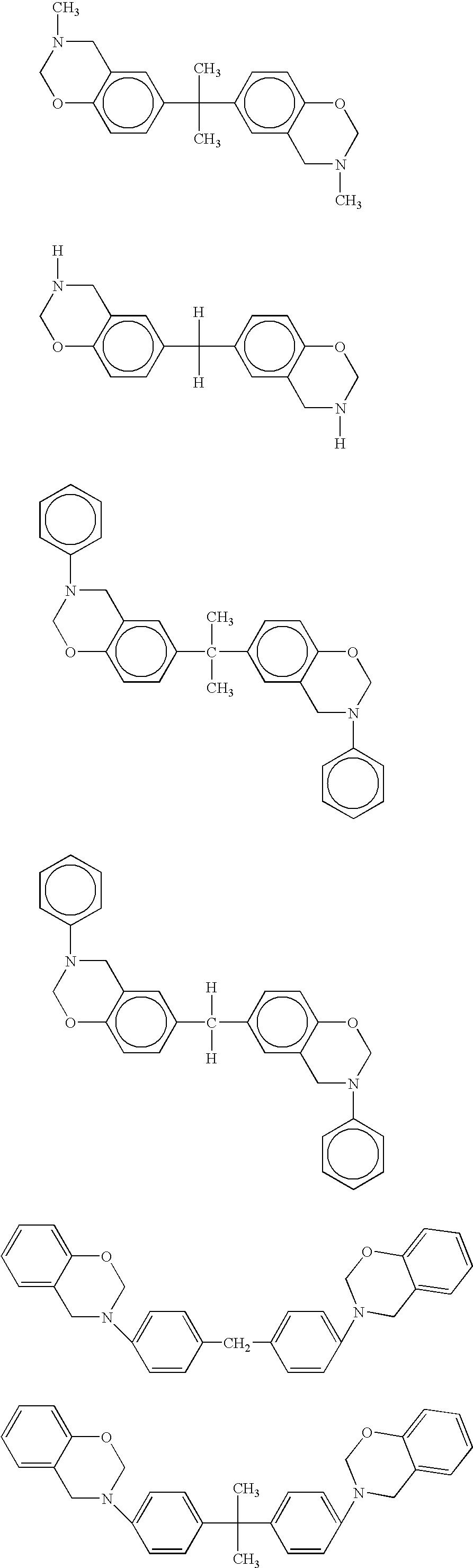 Figure US07452585-20081118-C00019
