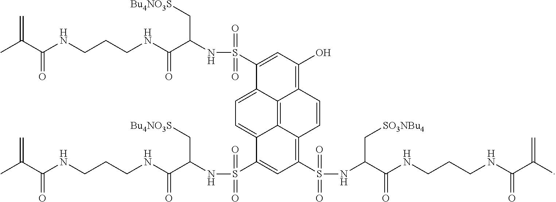Figure US08983565-20150317-C00006