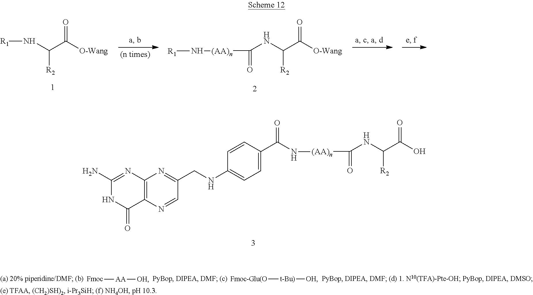 Figure US08765096-20140701-C00028