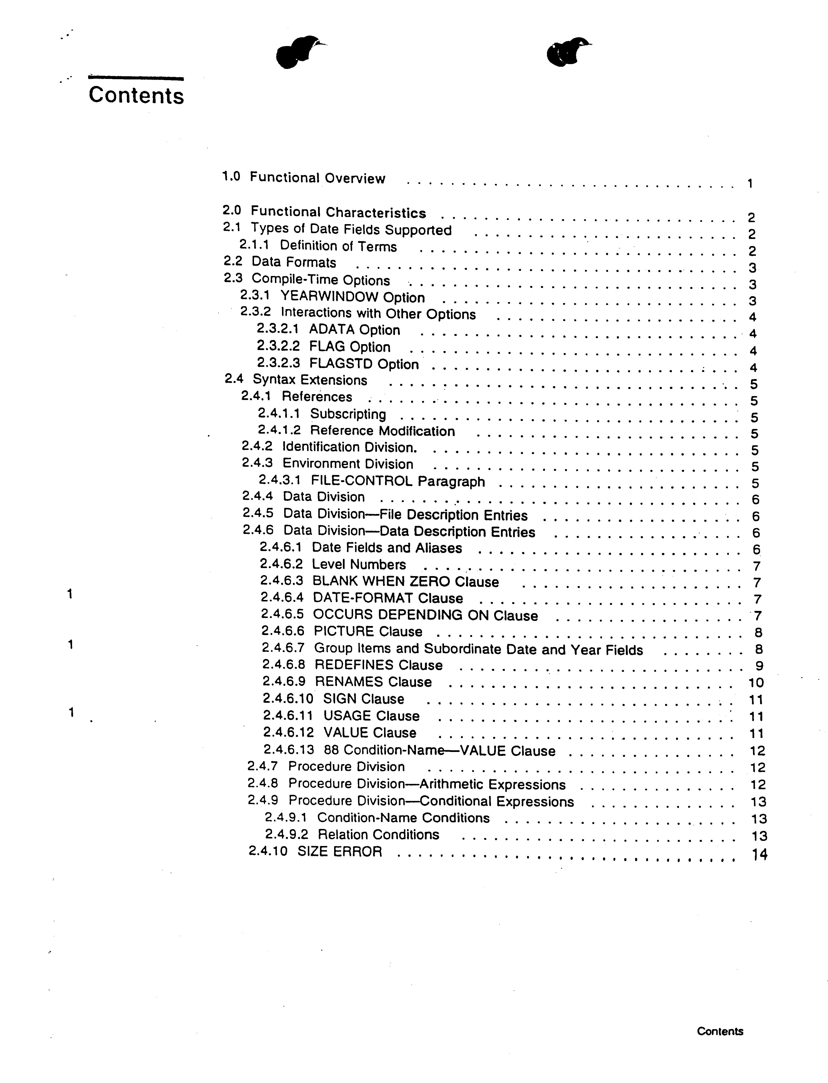 Figure US06185571-20010206-P00002