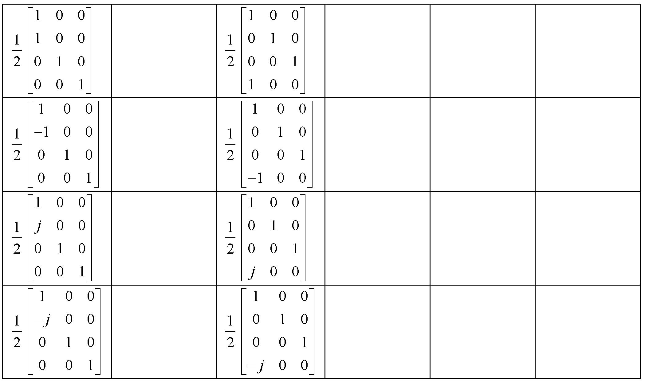 Figure 112010009825391-pat00159