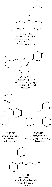 Figure US20080275015A1-20081106-C00002