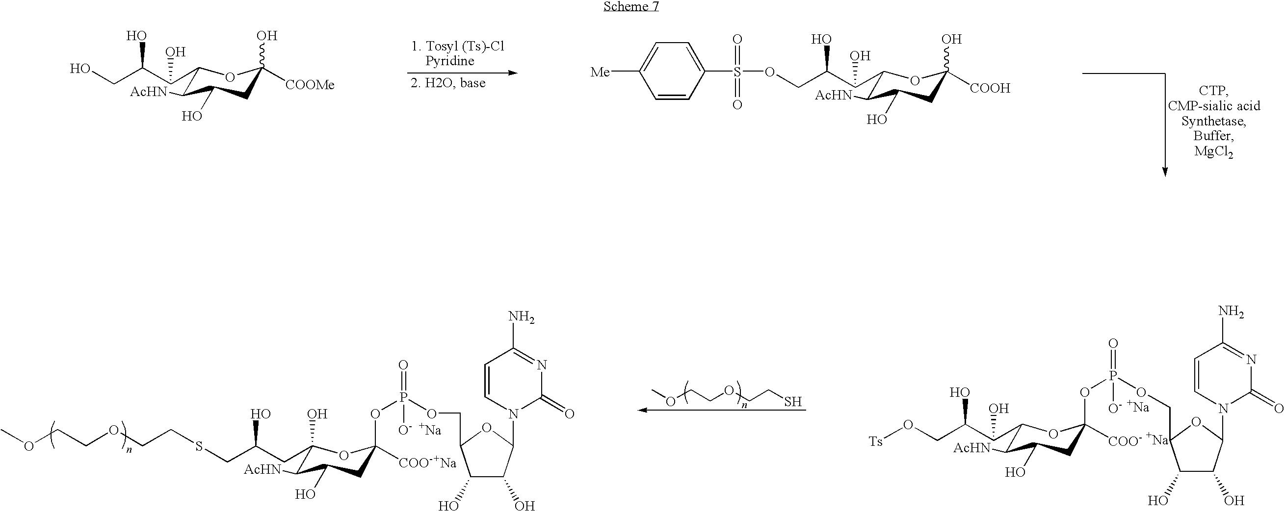 Figure US08008252-20110830-C00108