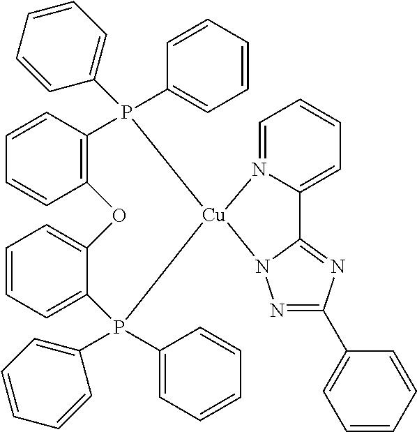 Figure US09780316-20171003-C00193