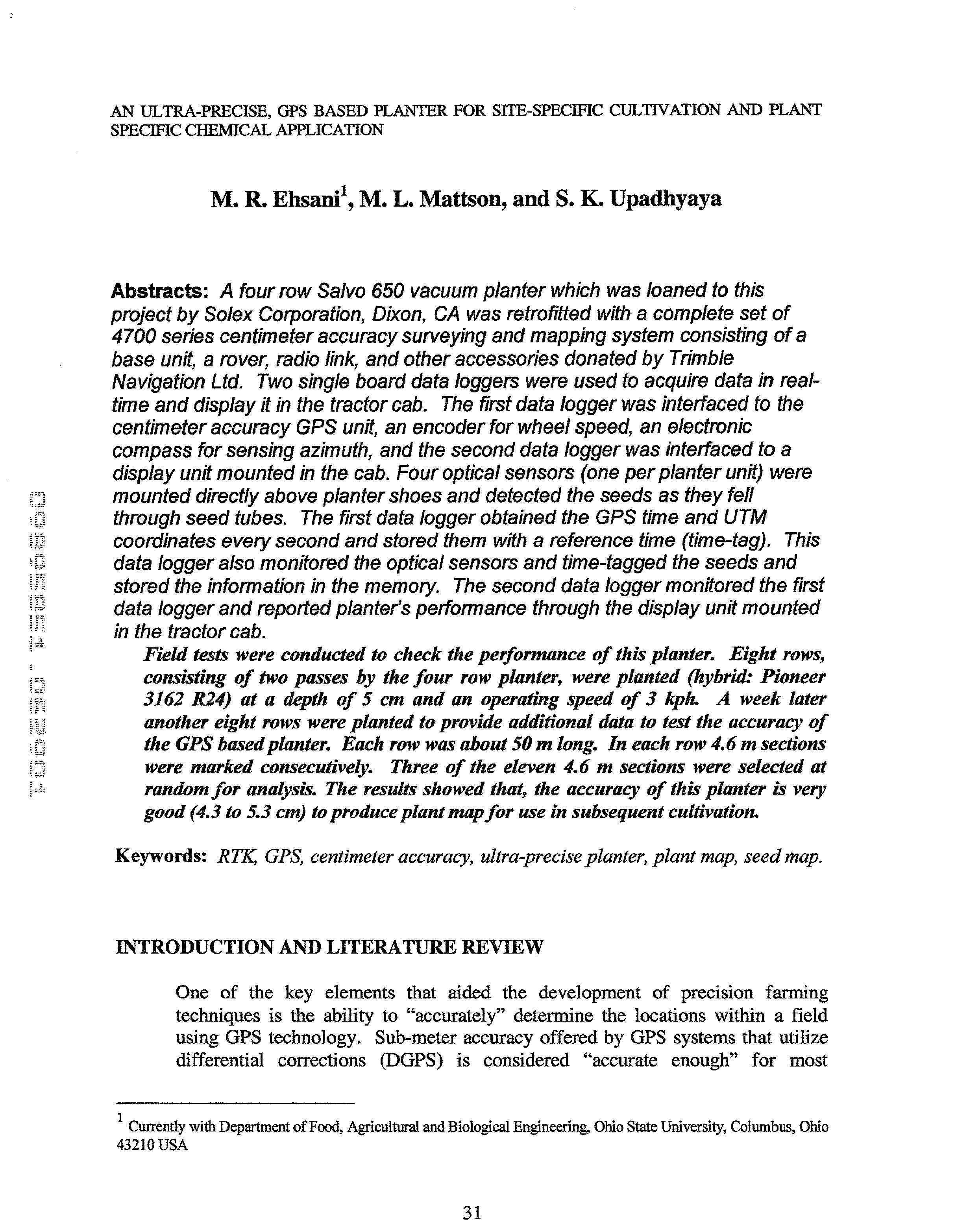 Figure US20030028321A1-20030206-P00002