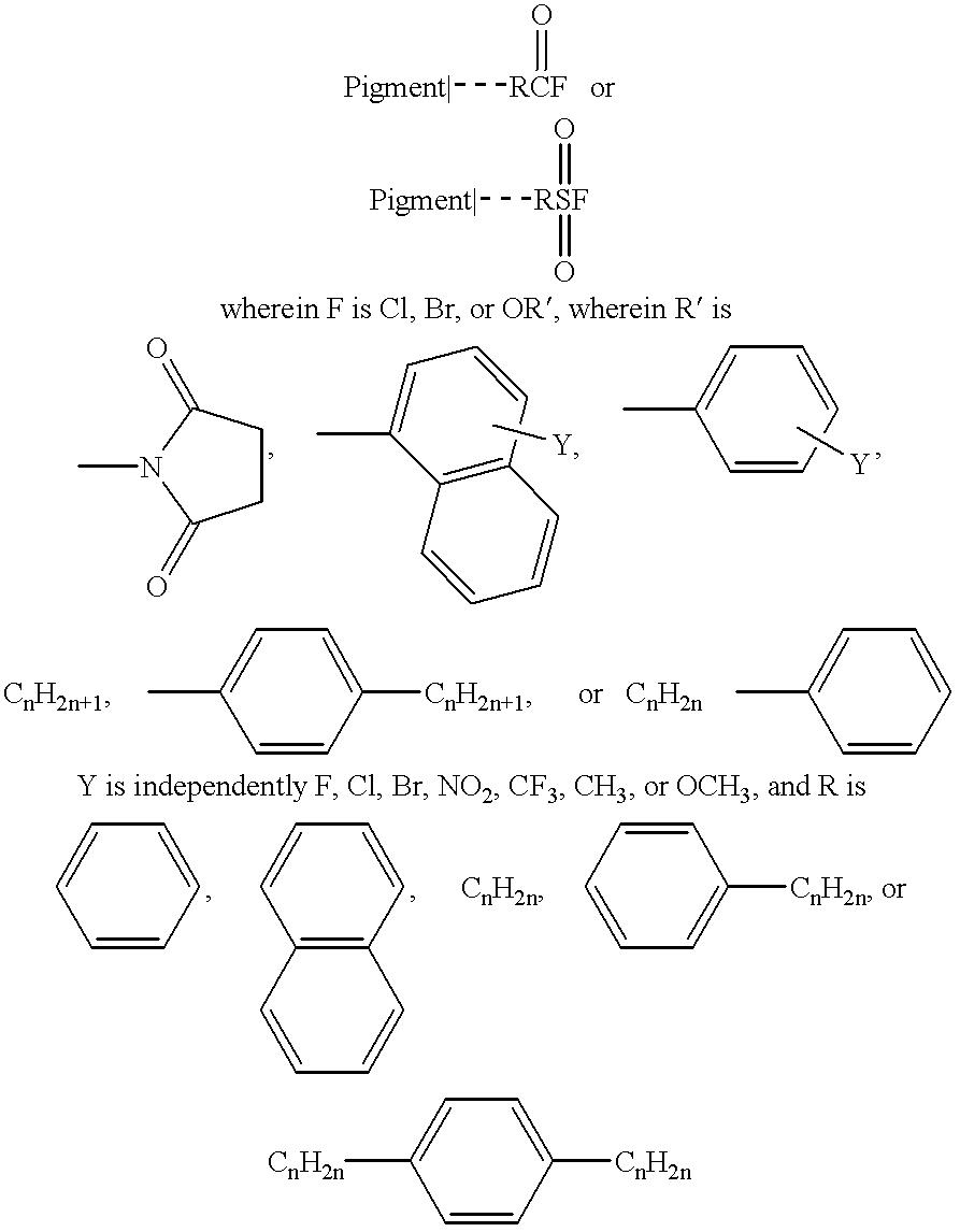 Figure US06221932-20010424-C00004