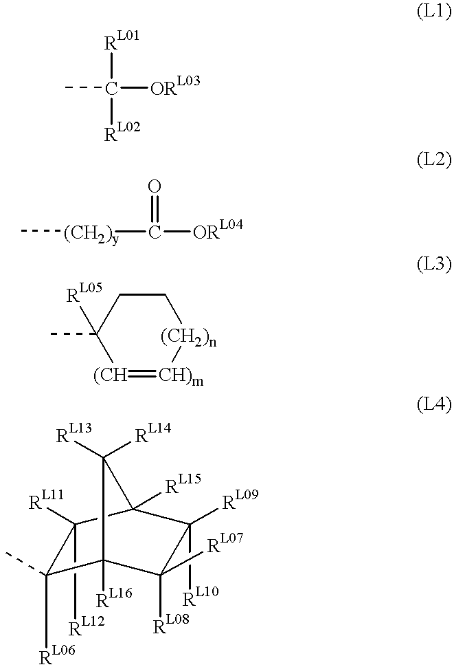 Figure US06531627-20030311-C00020
