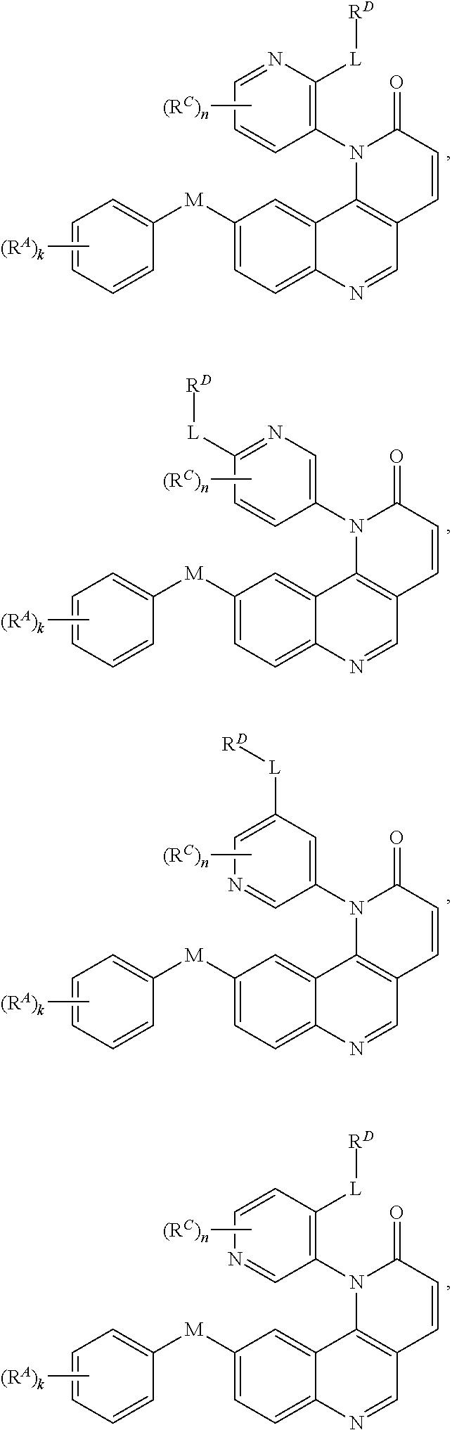 Figure US10000483-20180619-C00064