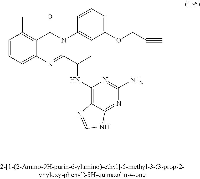 Figure USRE044599-20131112-C00138
