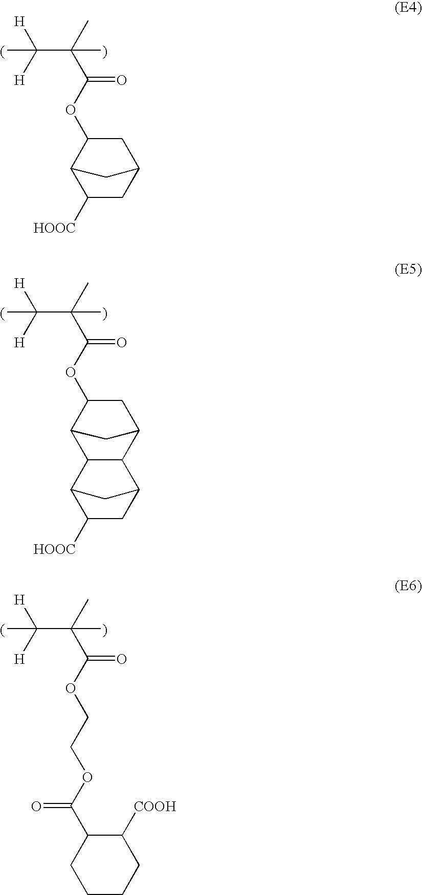Figure US08062831-20111122-C00101