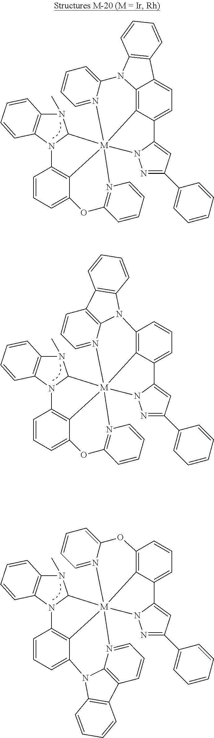 Figure US09818959-20171114-C00339