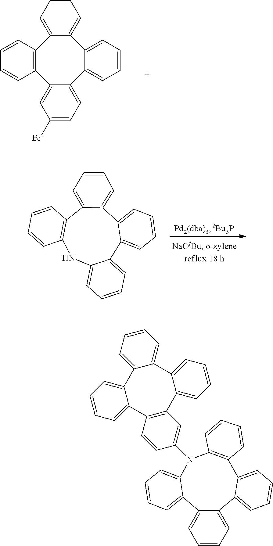 Figure US09978956-20180522-C00111