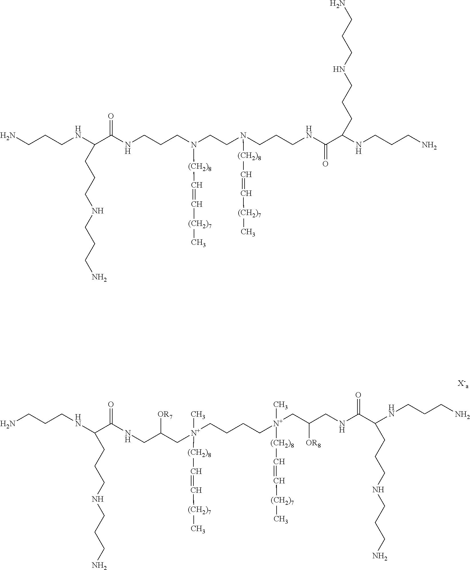 Figure US08158827-20120417-C00039