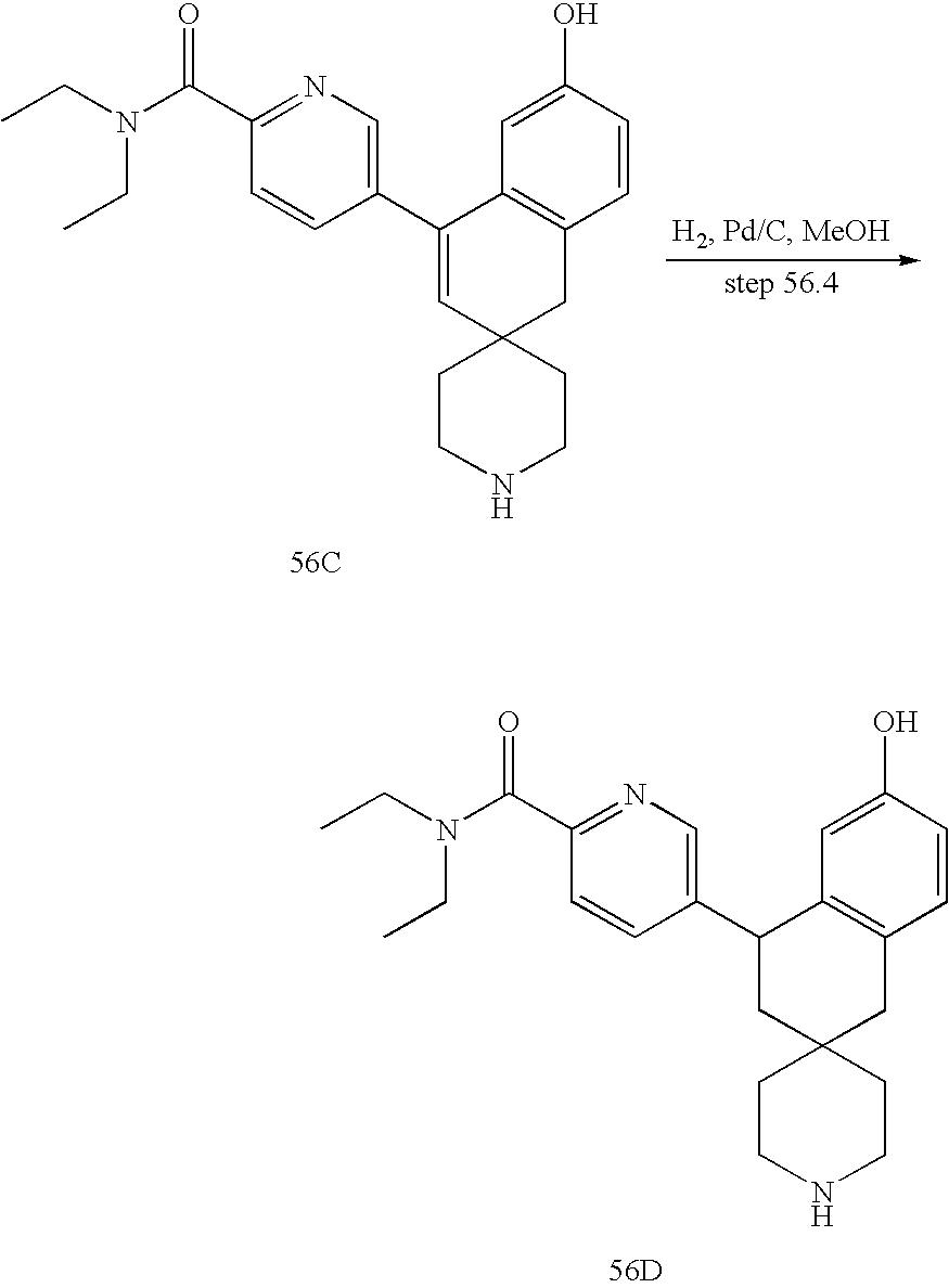 Figure US07598261-20091006-C00260