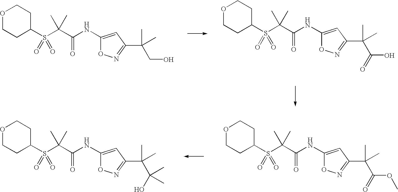 Figure US08372874-20130212-C00317