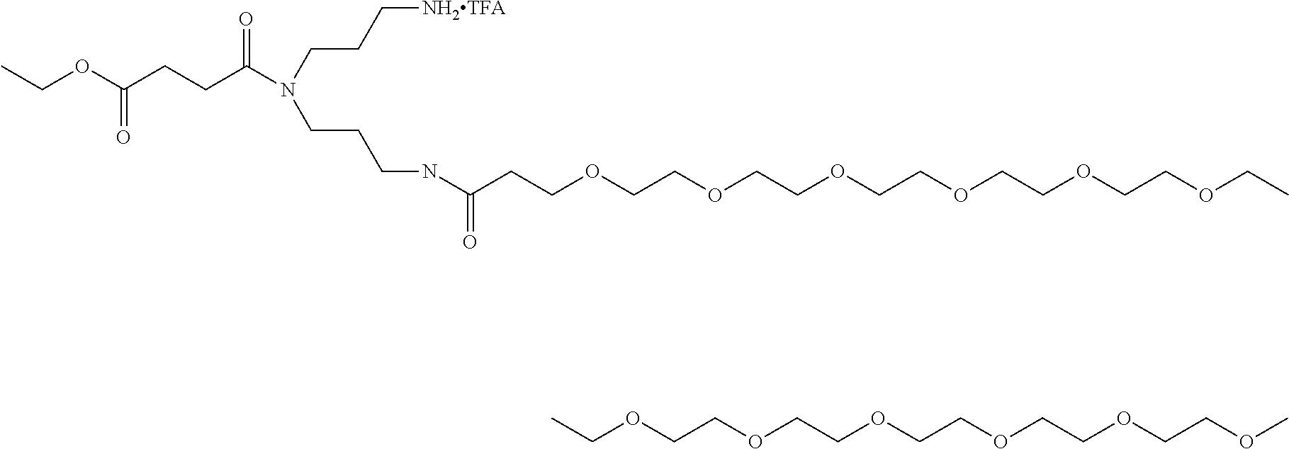 Figure US08586705-20131119-C00104