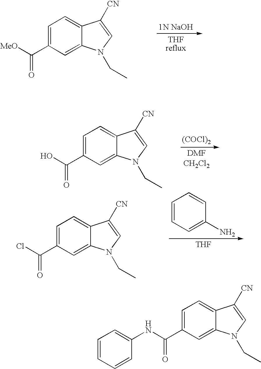 Figure US07781478-20100824-C00342