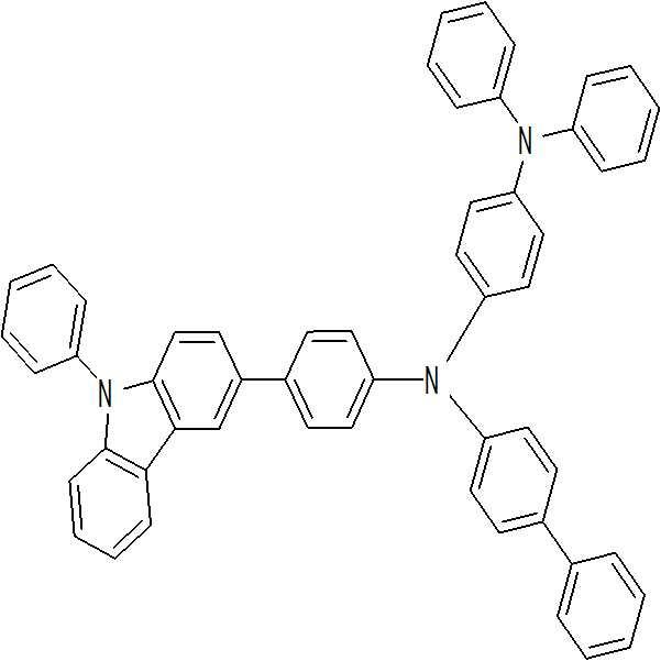 Figure 112012006419816-pat00005