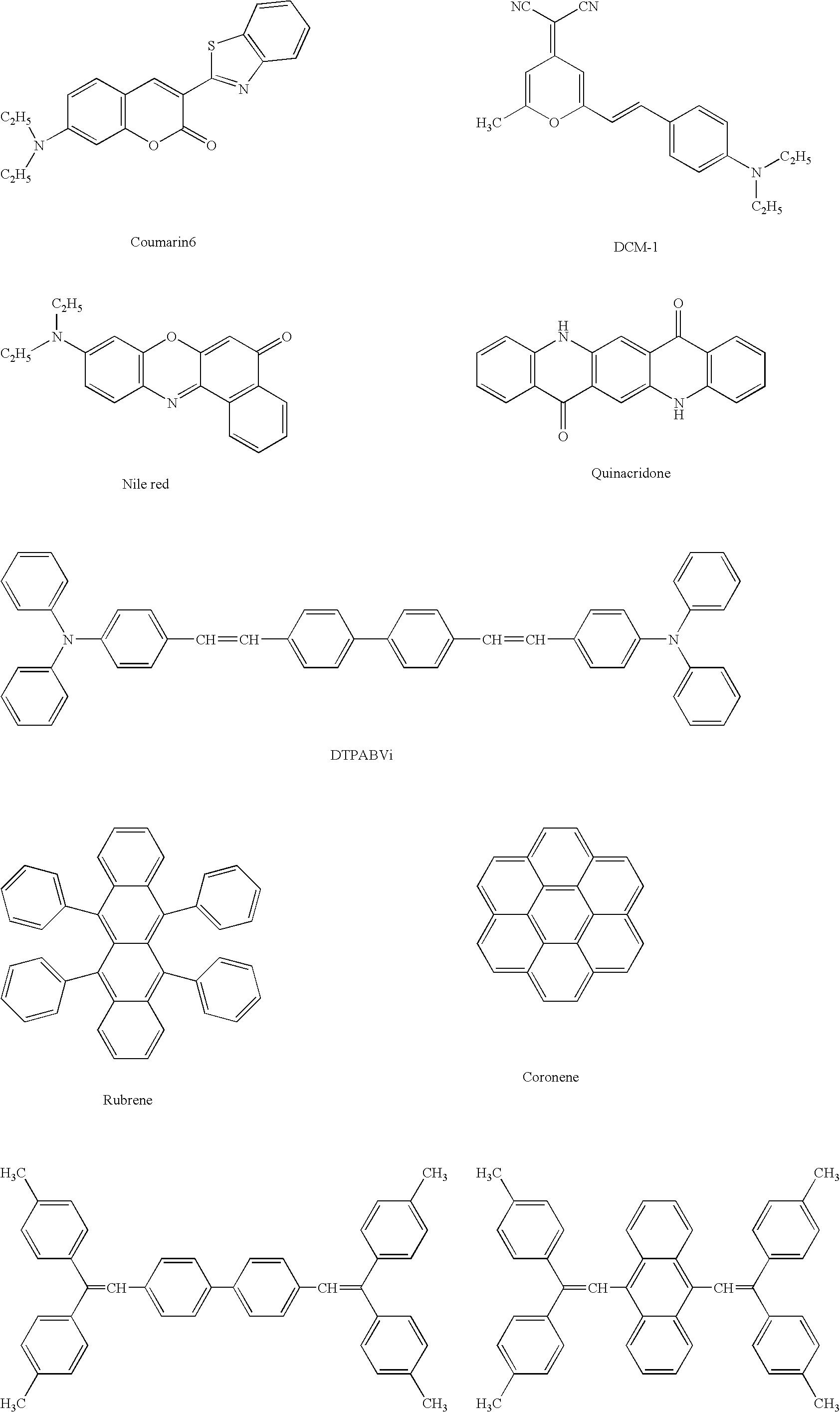 Figure US07173131-20070206-C00020