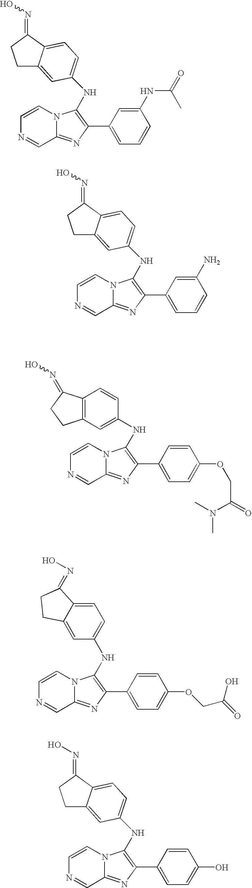 Figure US07566716-20090728-C00138