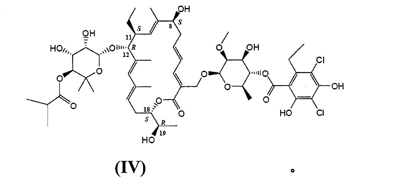Figure CN102614207AC00021