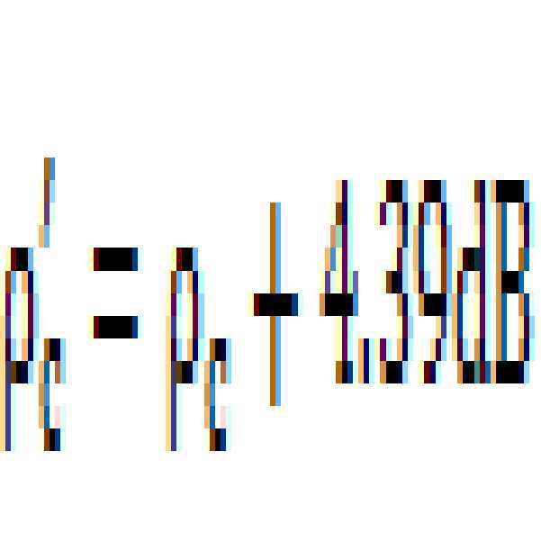 Figure 112010052190035-pat00094