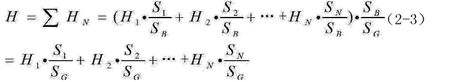 Figure CN103036230AC00044