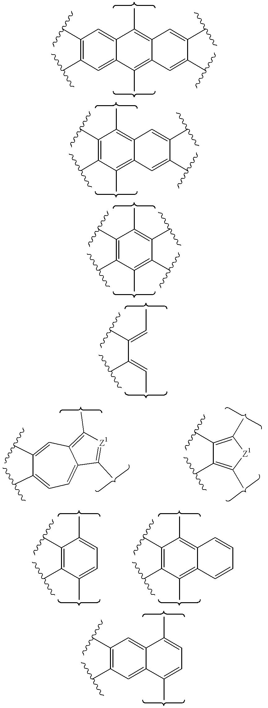 Figure US20020040805A1-20020411-C00008