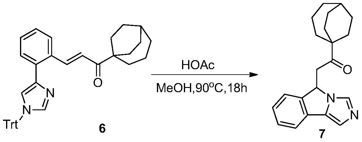 Figure PCTCN2017084604-appb-000108