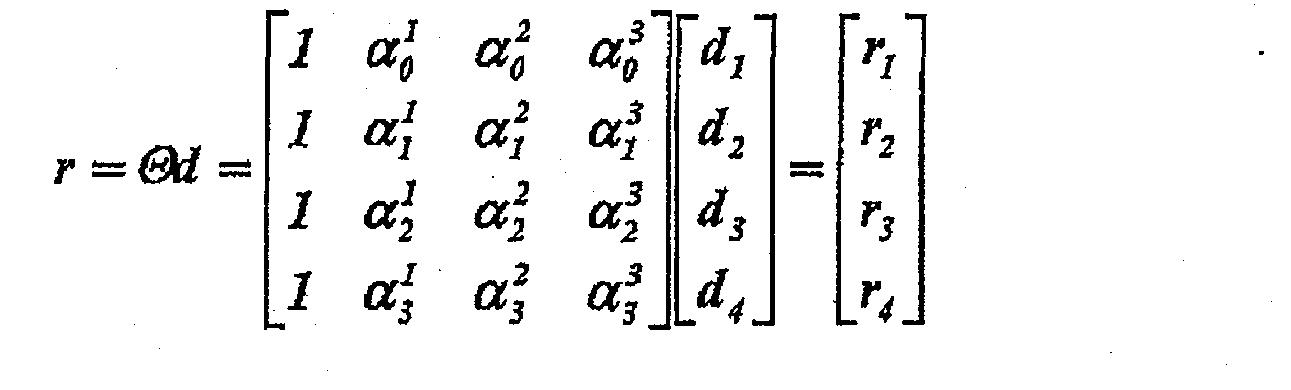 Figure CN1969522BD00121