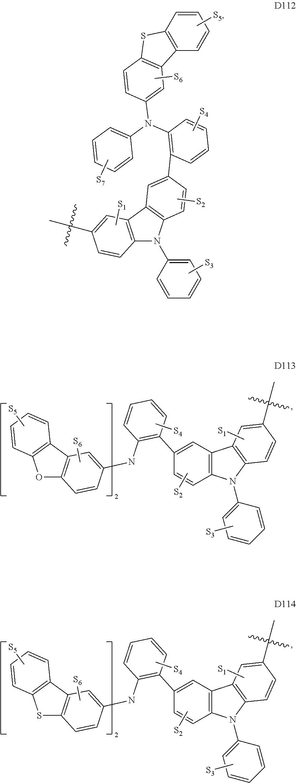 Figure US09324949-20160426-C00350