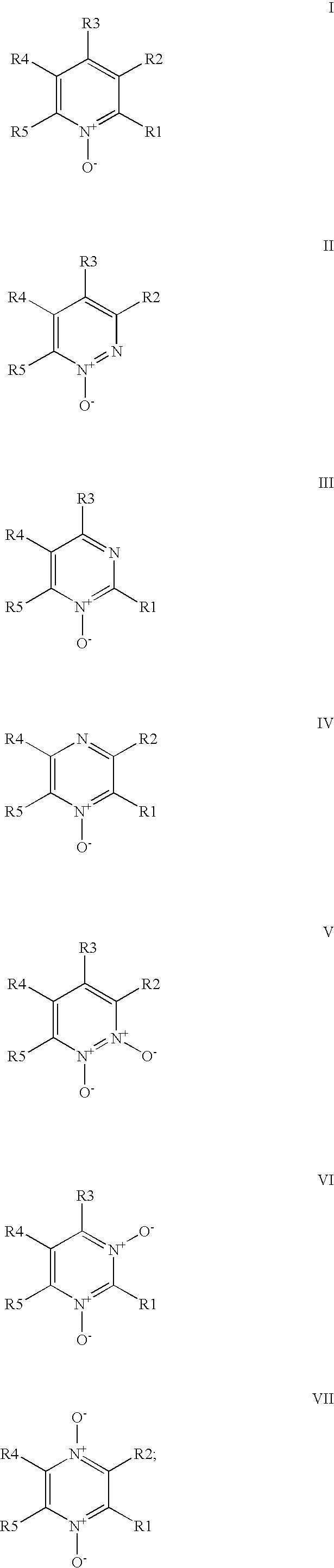 Figure US07288123-20071030-C00053
