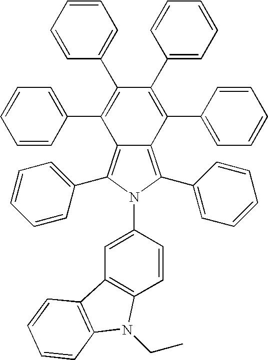 Figure US08372526-20130212-C00022