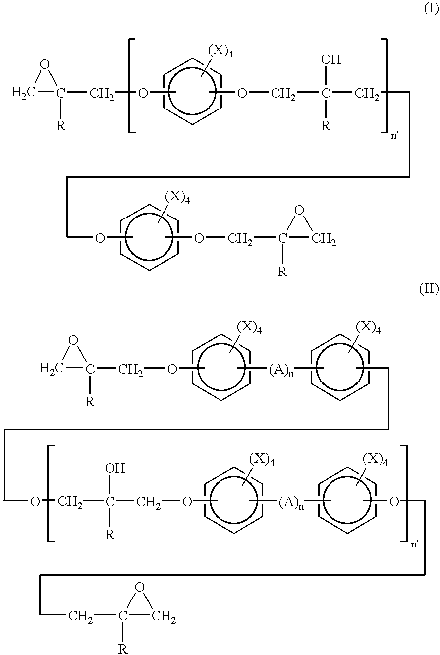 Figure US06251980-20010626-C00002