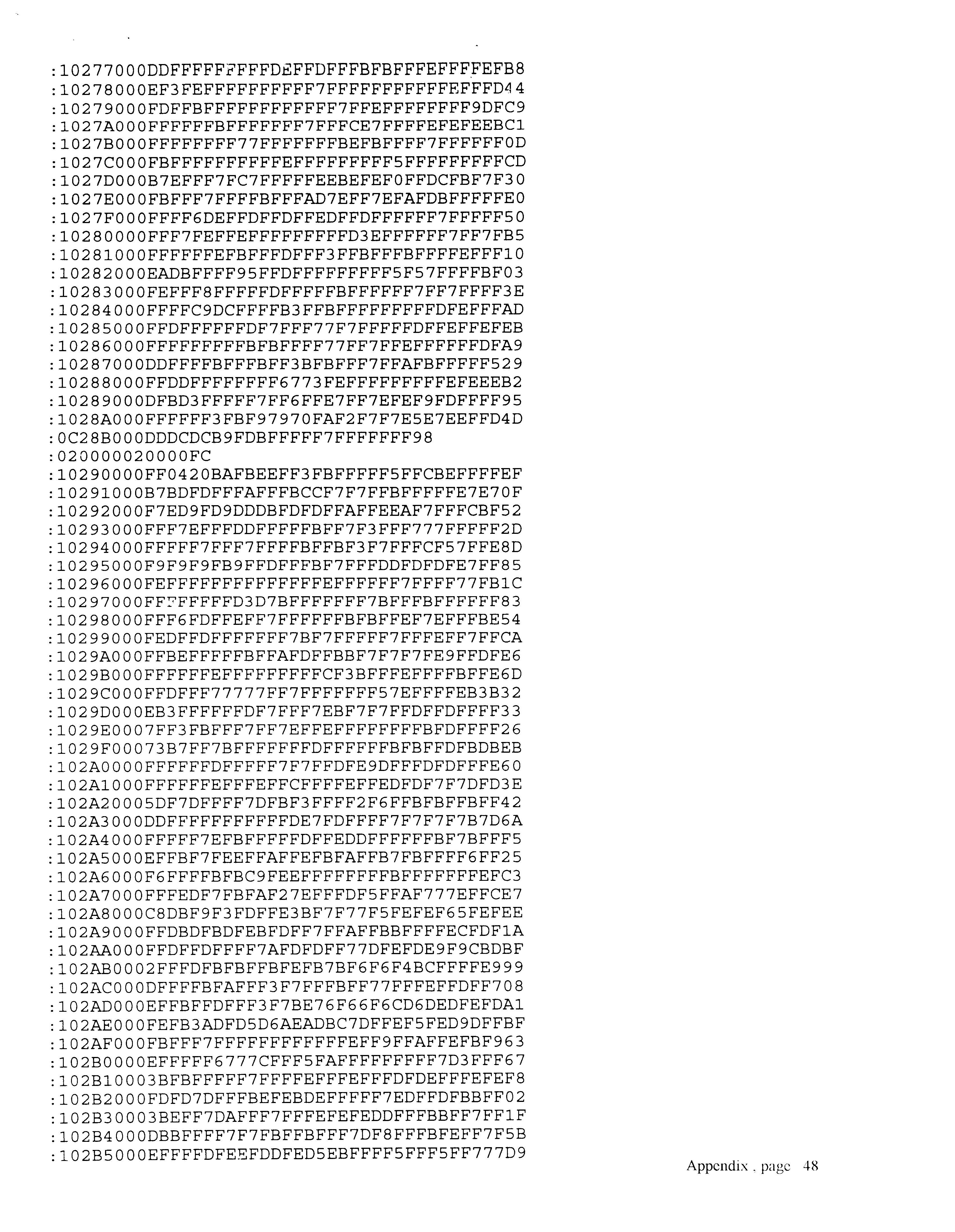 Figure US06458121-20021001-P00049