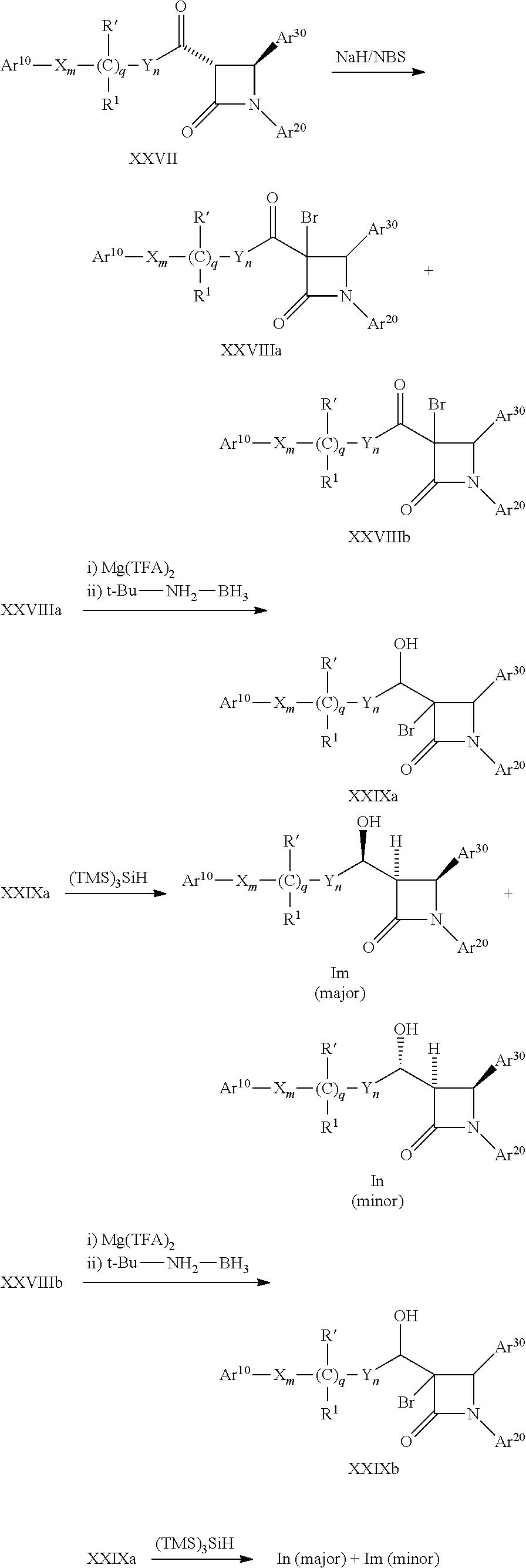 Figure USRE042461-20110614-C00021