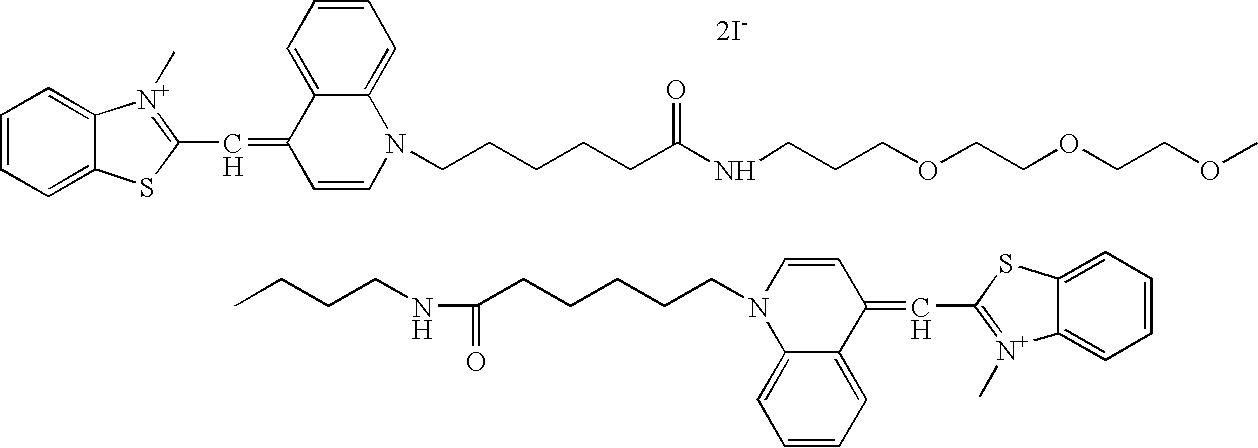 Figure US20060211028A1-20060921-C00038