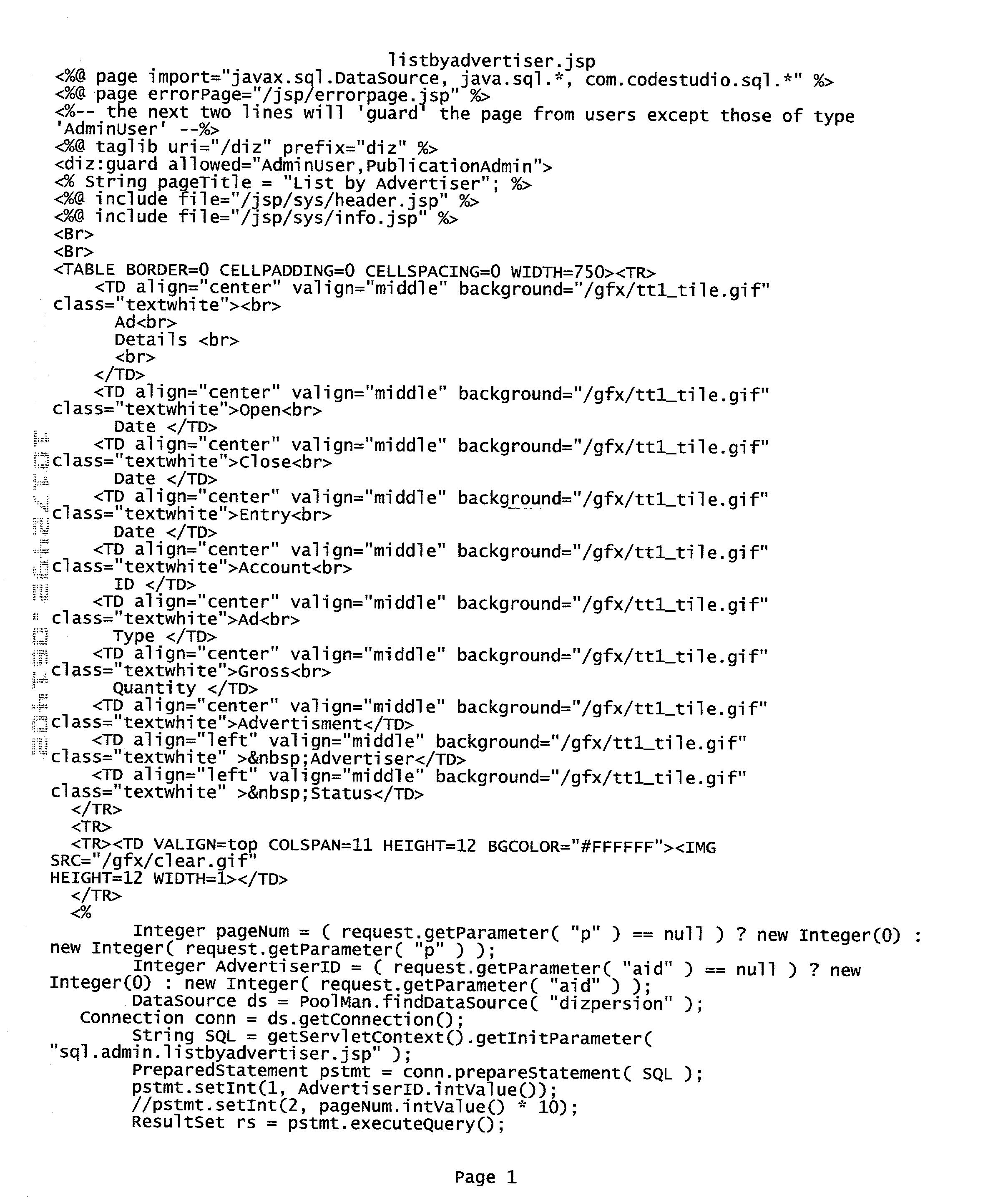 Figure US20030023489A1-20030130-P00212