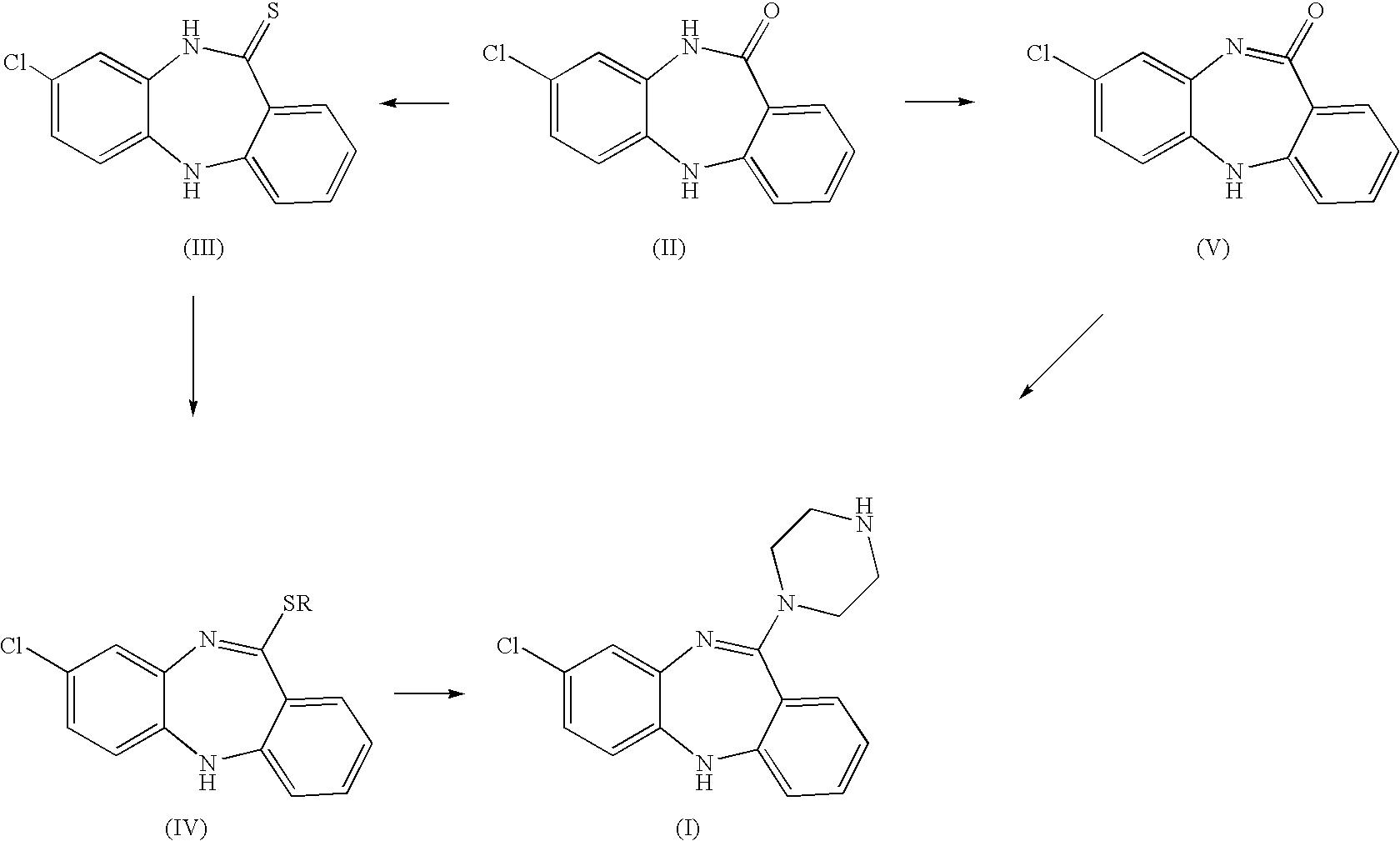 Figure US20050085463A1-20050421-C00002