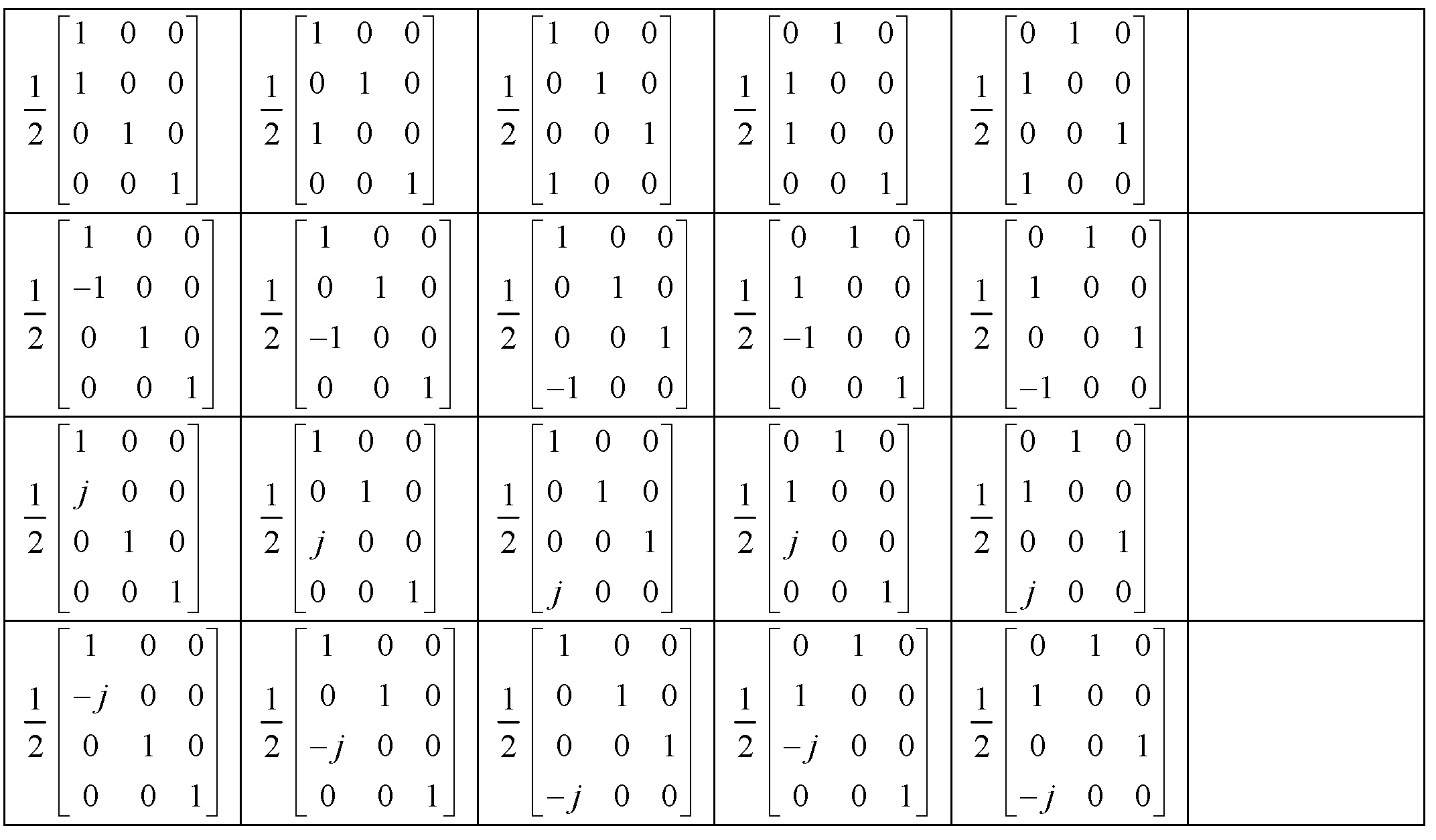 Figure 112010009825391-pat01349