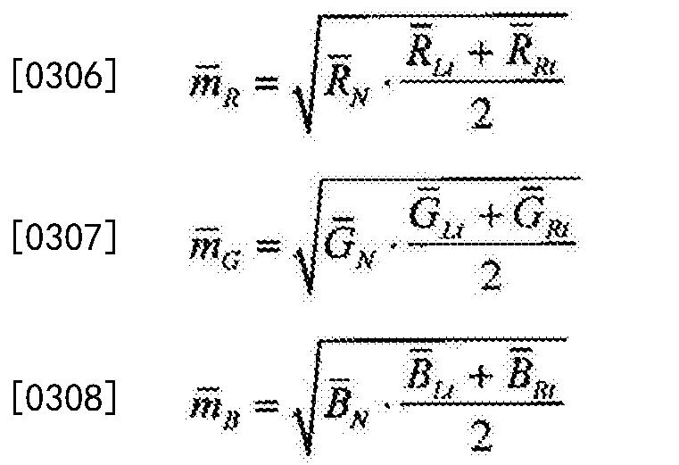 Figure CN104429056BD00262